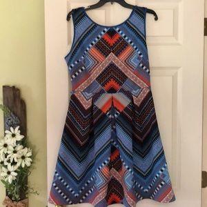 👗Liz Claiborne dress